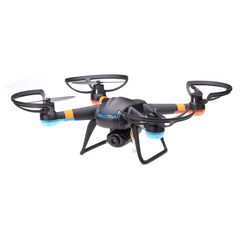 Drone With Gps Walkera Runner 250 Advance Drone 5 8g Fpv Gps System With Hd Racing Quadcopter Rtf Shop