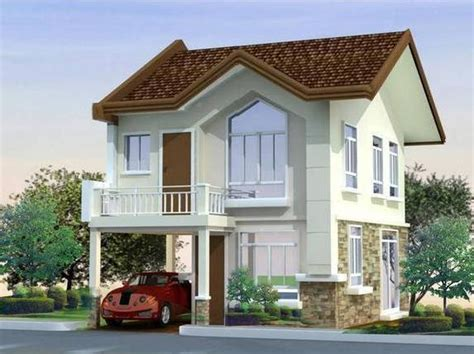 house and lot designs philippines where to buy house and lot in philippines 28 images for sale davao city house and
