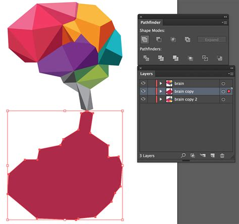 illustrator pattern opacity how to create a gradient opacity mask in illustrator