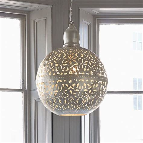 Moroccan Style Ceiling Light Idris Ceiling L Ceiling Ls Ceilings And Moroccan Style