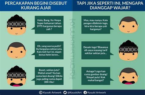 nasib desain grafis indonesia 44 peluang usaha online modal kecil yang wajib dicoba