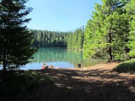 Timothy Lake Cabins by Timothy Lake Oregon Cing Swimming Fishing More