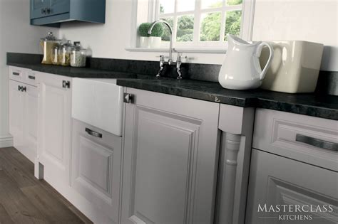 Howarth Kitchens by Howarth Wisteria Kitchens