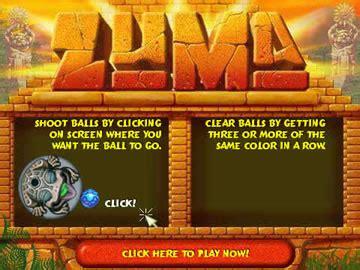game zuma deluxe  full version gratis islam