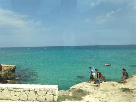 villaggio porto giardino monopoli recensioni spiaggette capitolo foto di porto giardino resort