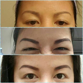 tattoo eyeliner denver cc permanent makeup 304 photos 186 reviews tattoo