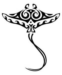 tattoo pattern clipart best