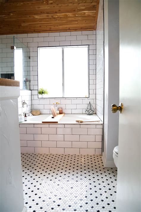 20 diy bathroom remodel on a budget goodnewsarchitecture