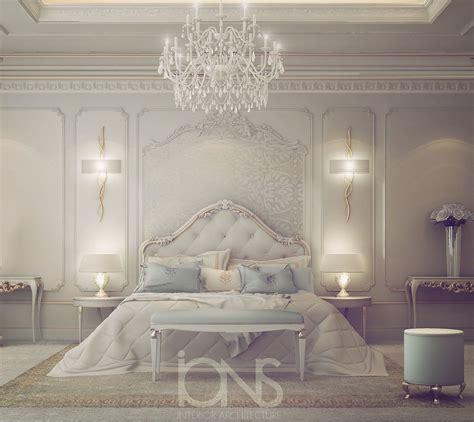 luxury interior design dubaiions   leading