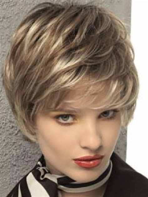 ideas for short haircuts non celebrity photos 17 best images about short hair styles on pinterest