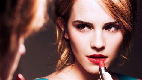 emma watson wallpapers hd emma watson wallpapers hd hdcoolwallpapers com