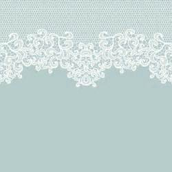 Blue Wedding Invitations Best 25 Lace Background Ideas On Pinterest