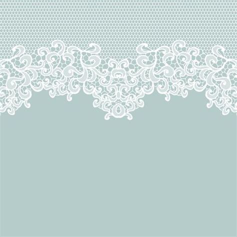 vector lace tutorial image result for free vector pattern white graphic