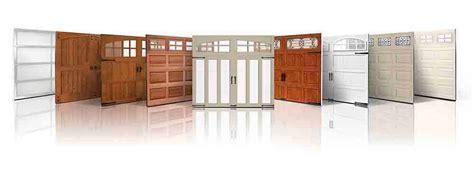 overhead door eugene oregon residential garage doors eugene or clopay garage doors