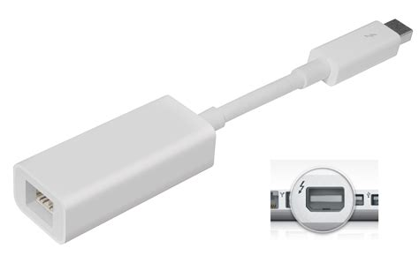 Thunderbolt Mac about apple thunderbolt cables and adapters apple support
