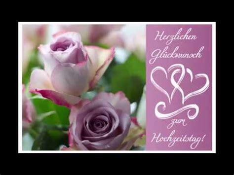 Hochzeit 15 Jahre by Herzlichen Gl 252 Ckwunsch Zum Hochzeitstag