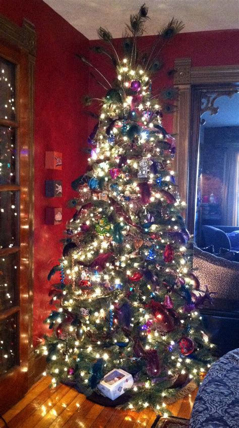 who has cheap christmas trees how to trim your tree like a pro and some and cheap tree decorating