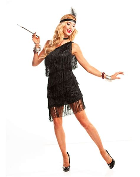 new year themed costume 65 best new year s gatsby theme images on