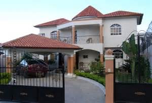 homes in republic buy sell homes international houses for sale worldwide