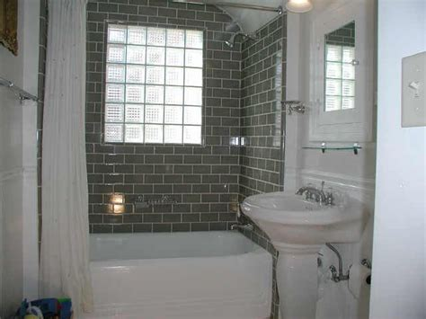 subway tile in bathroom ideas 2018 1950 s small bathroom remodel ideas upstairs bath some decisions aesthetic