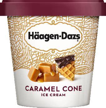 haeagen dazs oz quarts  gallons delta ice cream