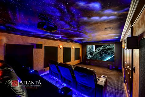 Home Theater City home theater installations wireless home theater systems
