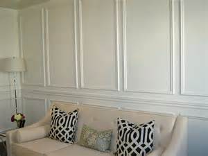 Wainscoting Wall Ideas Wall Wainscoting Home Ideas