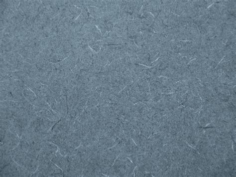 blue gray blue gray abstract pattern laminate countertop texture
