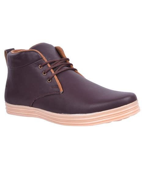 andrew brown casual boot buy andrew brown