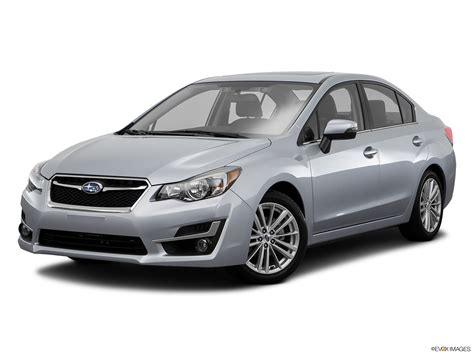 Hodges Subaru by 2016 Subaru Impreza Dealer Serving Detroit Hodges Subaru