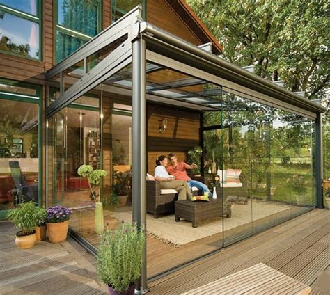 enclosed backyard patios enclosed patio pictures and ideas