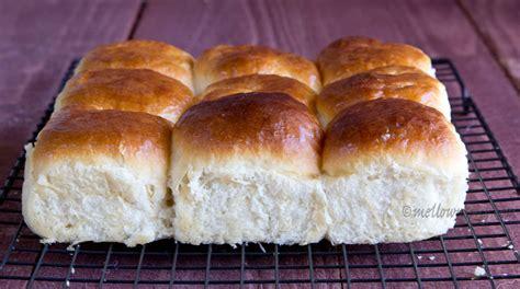 pav bread pav bread