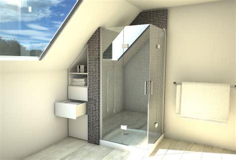 kleines badezimmer schr 228 ge