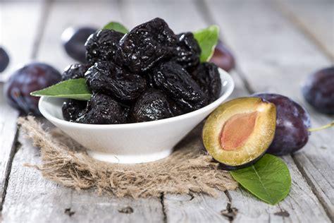 alimenti contengono le fibre fibre alimentari benefici e alimenti le contengono