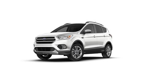 Willis Ford by 2018 Ford Escape For Sale In Smyrna 1fmcu9gdxjuc26373