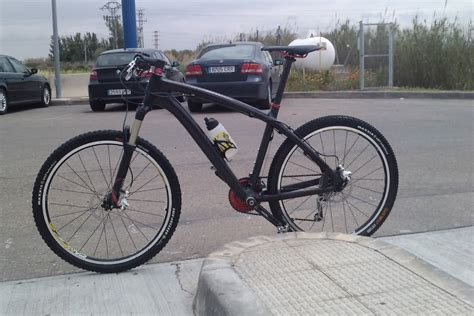 cuadro chino specialized carbono quot china quot replica specialized quot foromtb