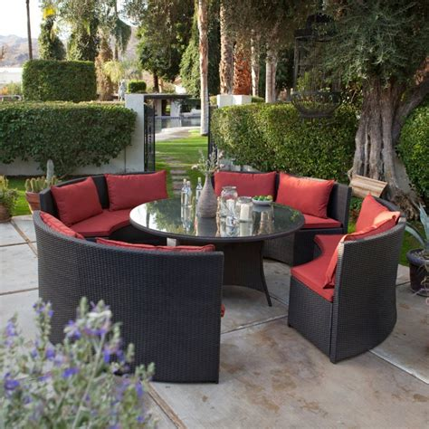 small outdoor patio furniture small patio furniture furniture