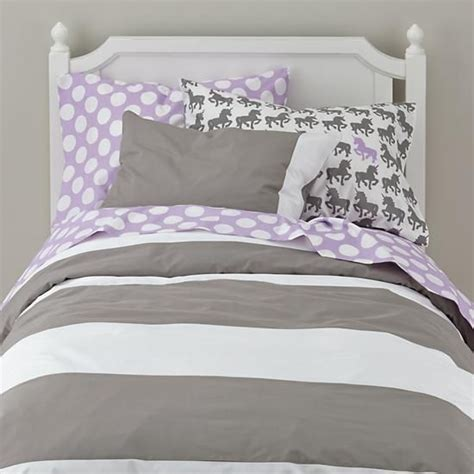 purple toddler bedding best 25 unicorn bed sheets ideas on pinterest pink bed