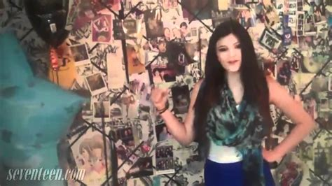 kylie jenners bedroom kendall kylie jenner bedroom and closet tour youtube