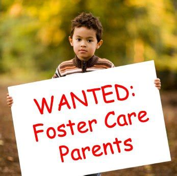 Can You Be A Foster Parent With A Criminal Record In California Dusty Crabtree Author Christian Foster And Youth Sponsor