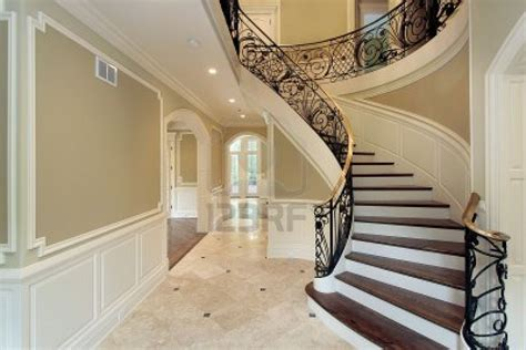Room Stairs Design Luxury Home Stair Design Build Buildings