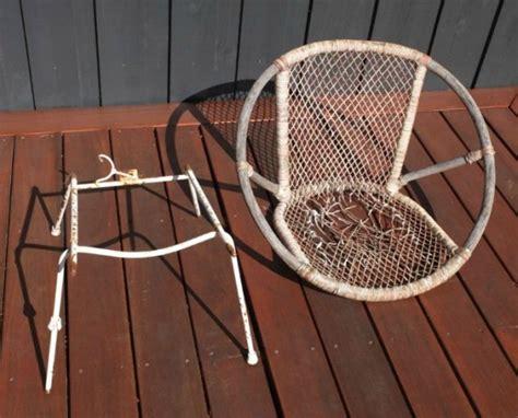 n 228 hen aus stoffresten 3 einfache diy ideen mit anleitungen - Stuhl Utensilo Nähen