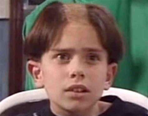 mr bean hair cut presented to you by mr bean fan club mr bean guest characters