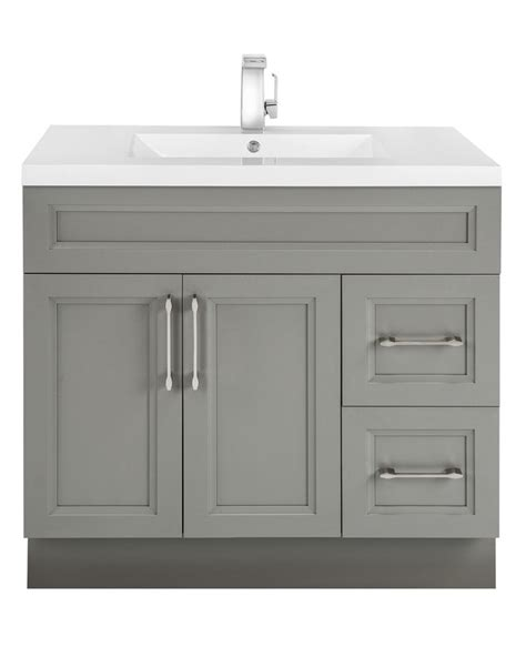 Shaker Style Vanity Bathroom 17 Best Images About Classic Collection Bath Bevel Shaker Style On Shaker Style