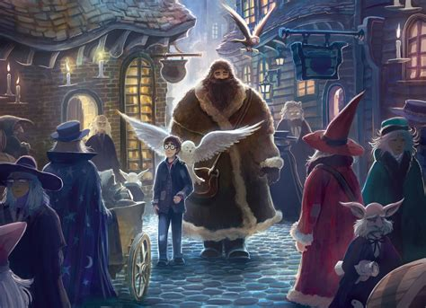 film fantasy come harry potter harry potter fantasy adventure witch series wizard magic