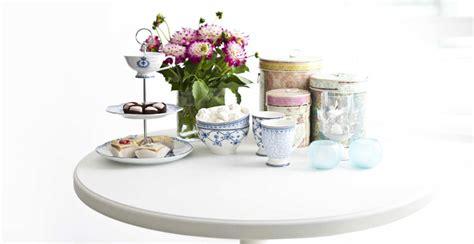 vasi per confettata westwing vasi per confettata eleganti accessori in vetro