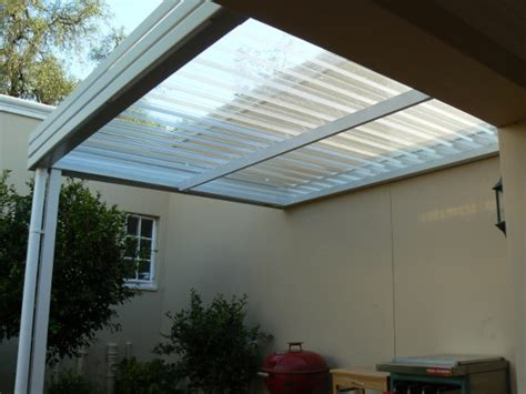 glass canopy awning manufacturers in delhi glass canopy