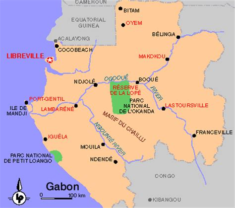 where is gabon on the world map libreville map world map weltkarte peta dunia mapa