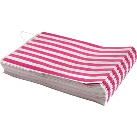 5 Sweet Stuff In Stripes by Stripe Sweet Bags Classic Sweet Bags Henstuff