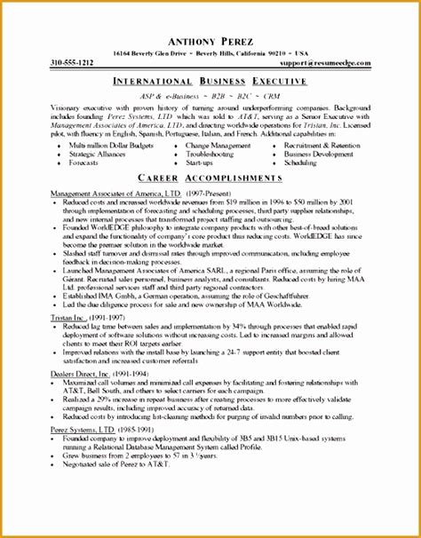 resume proficiencies exles 4 computer proficiency resume skills exles free